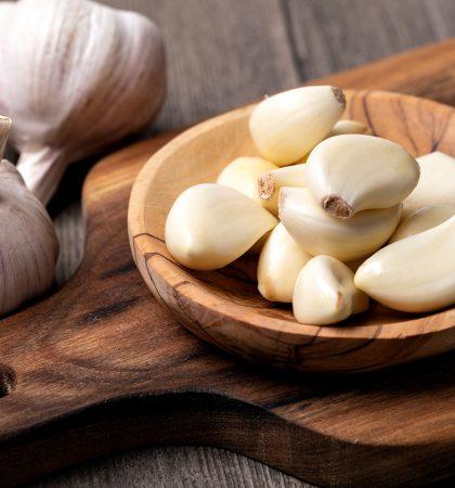 garlic-68YUKBQ